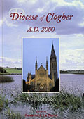 Diocese of Clogher A.D. 2000