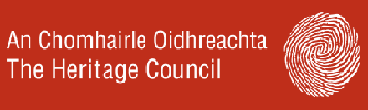 Heritage Council of Ireland