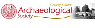 County Kildare Archaeological Society