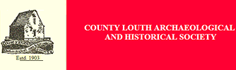 County Louth Archaeological and Historical Society