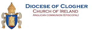 Anglican diocese of Clogher