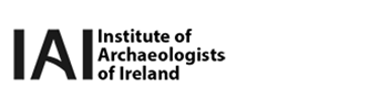 Institute of Archaeologists of Ireland
