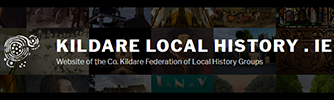 County Kildare Federation of Local History Group