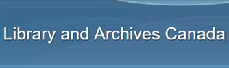 National Archives of Canada Miscellaneous Immigration Database