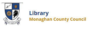 Monaghan County Library