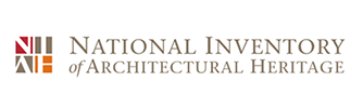 ational Inventory of Architectural Heritage