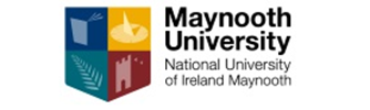 Centre for the Study of Historic Irish Houses & Estates
