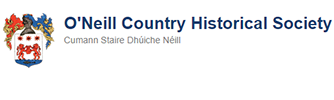 O'Neill Country Historical Society