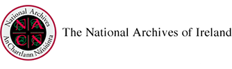 >National Archives of Ireland
