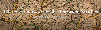 Ulster Society for Irish Historical Studies